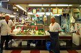 魚英商店 [鮮魚]