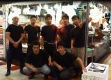魚重鮮魚店 [鮮魚]