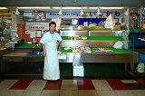 丸三 石川商店 [淡水魚]
