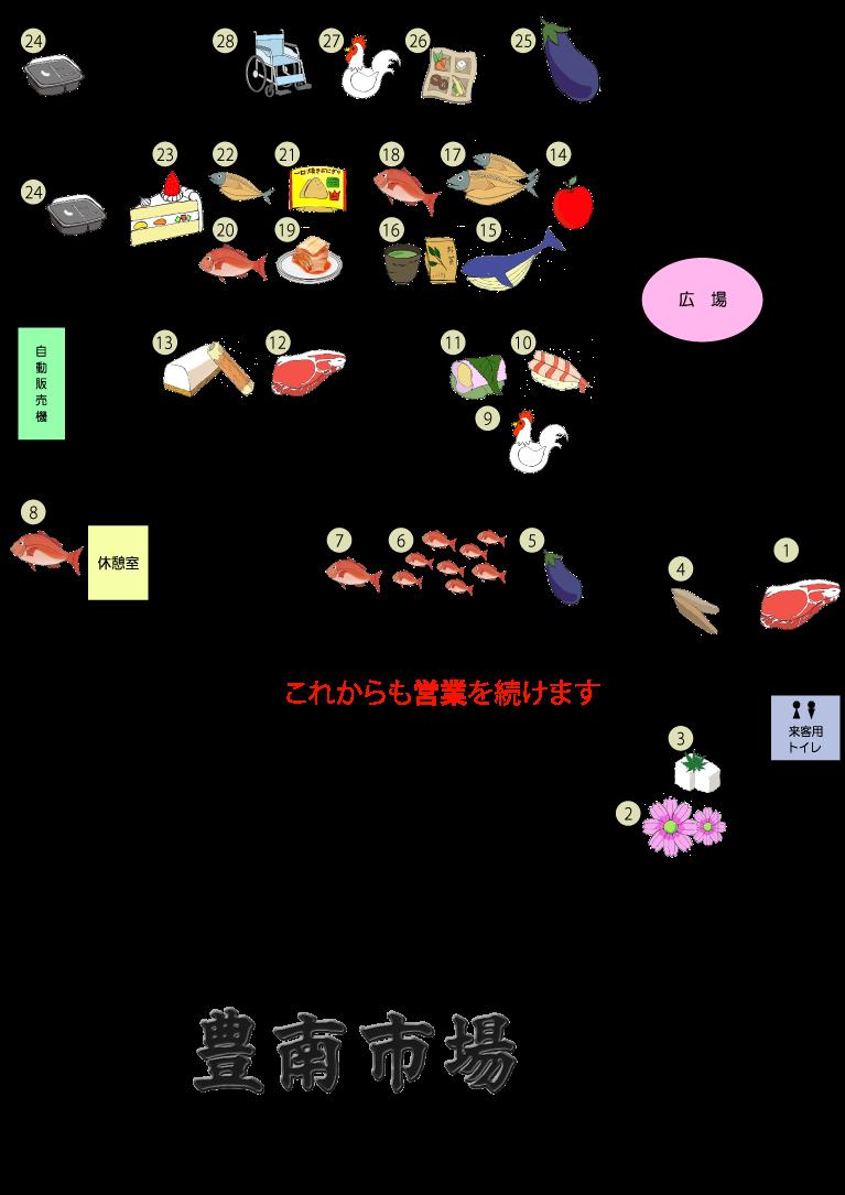 map20190710